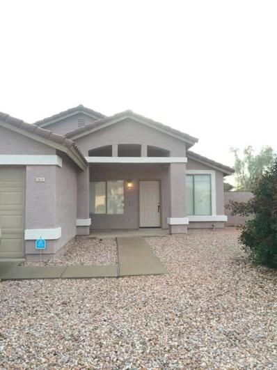 3621 N 105TH Drive, Avondale, AZ 85392 - MLS#: 5828125