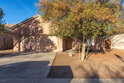 30032 N Yellow Bee Drive, San Tan Valley, AZ 85143 - #: 5828132