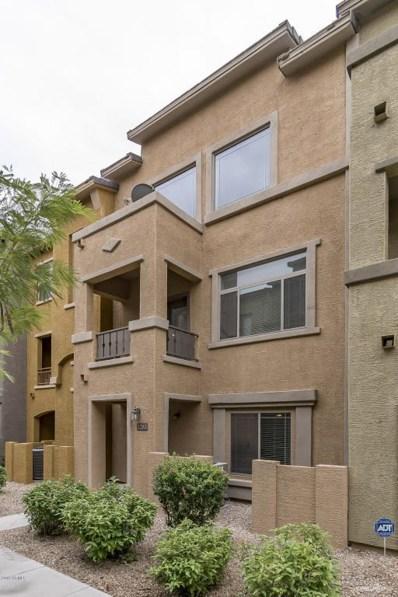 2150 W Alameda Road Unit 1283, Phoenix, AZ 85085 - MLS#: 5828136