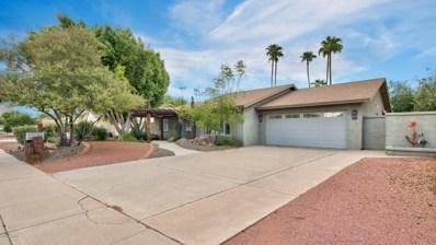 2710 E Yucca Street, Phoenix, AZ 85028 - MLS#: 5828137