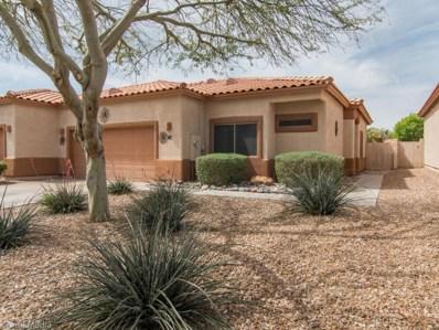 6720 E Encanto Street UNIT 42, Mesa, AZ 85205 - MLS#: 5828139