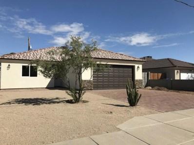 11214 W Durango Street, Avondale, AZ 85323 - MLS#: 5828142