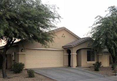 1041 S 165TH Drive, Goodyear, AZ 85338 - MLS#: 5828143