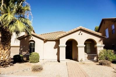 4490 E Loma Vista Street, Gilbert, AZ 85295 - MLS#: 5828152