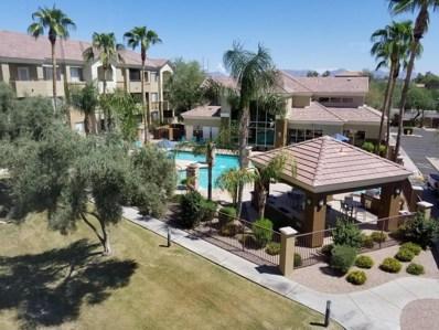 18416 N Cave Creek Road Unit 3068, Phoenix, AZ 85032 - MLS#: 5828154