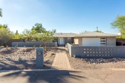 2820 N 56TH Place, Scottsdale, AZ 85257 - MLS#: 5828165
