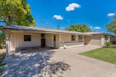 2240 W Berridge Lane, Phoenix, AZ 85015 - MLS#: 5828174
