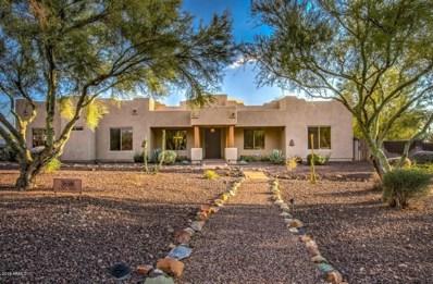 36916 N 28TH Street, Cave Creek, AZ 85331 - MLS#: 5828184