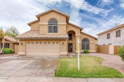 7264 E Nopal Avenue, Mesa, AZ 85209 - MLS#: 5828186