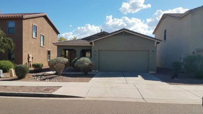 7003 W Irwin Avenue, Laveen, AZ 85339 - MLS#: 5828189