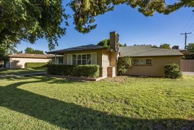 1015 W Northview Avenue, Phoenix, AZ 85021 - MLS#: 5828198