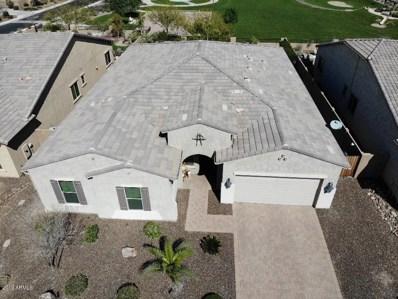 3918 E Peartree Lane, Gilbert, AZ 85298 - MLS#: 5828208