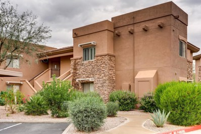 16801 N 94TH Street Unit 2025, Scottsdale, AZ 85260 - MLS#: 5828210