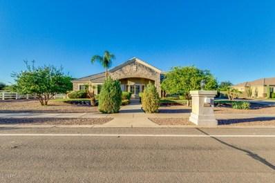 21406 E Mewes Road, Queen Creek, AZ 85142 - MLS#: 5828211
