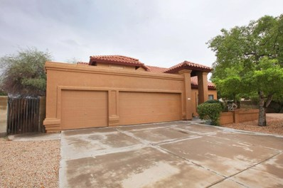 5965 E Fountain Circle, Mesa, AZ 85205 - MLS#: 5828213