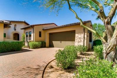9239 E Hoverland Road, Scottsdale, AZ 85255 - MLS#: 5828218