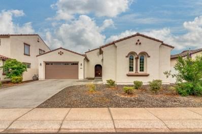 2558 E Aloe Place, Chandler, AZ 85286 - #: 5828219
