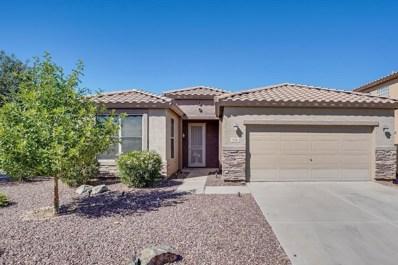 2236 W San Tan Hills Drive, Queen Creek, AZ 85142 - MLS#: 5828223