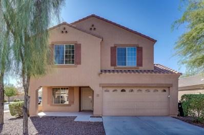 2237 W Pinkley Avenue, Coolidge, AZ 85128 - MLS#: 5828225