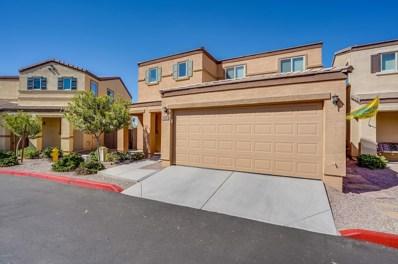 2565 E Southern Avenue Unit 80, Mesa, AZ 85204 - MLS#: 5828226
