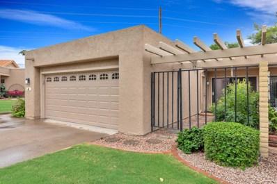 65 Leisure World --, Mesa, AZ 85206 - MLS#: 5828229