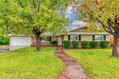 3325 N 50TH Place, Phoenix, AZ 85018 - MLS#: 5828231