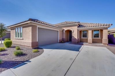 15862 W Desert Hills Drive, Surprise, AZ 85379 - MLS#: 5828238