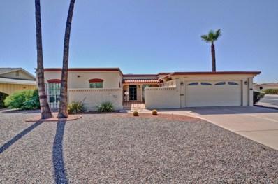 10247 W Concord Avenue, Sun City, AZ 85351 - MLS#: 5828240