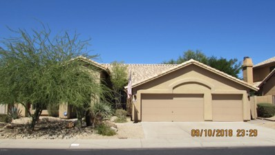 4114 E Rancho Tierra Drive, Cave Creek, AZ 85331 - MLS#: 5828250
