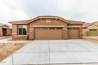 2910 S 122ND Lane, Tolleson, AZ 85353 - MLS#: 5828253