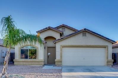 1227 E Elm Road, San Tan Valley, AZ 85140 - #: 5828255