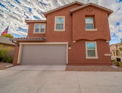 1147 S Sawyer --, Mesa, AZ 85208 - MLS#: 5828285