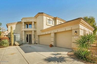 6602 W Andrea Drive, Phoenix, AZ 85083 - MLS#: 5828288