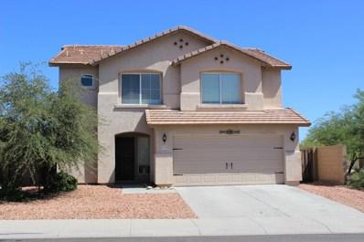 179 S 229TH Drive, Buckeye, AZ 85326 - MLS#: 5828290