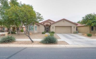 2455 E Durango Drive, Casa Grande, AZ 85194 - MLS#: 5828293