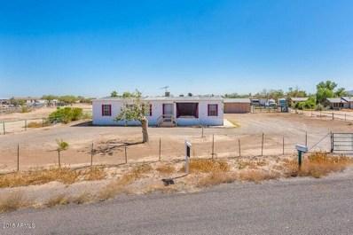 27635 N 204TH Way, Wittmann, AZ 85361 - MLS#: 5828295
