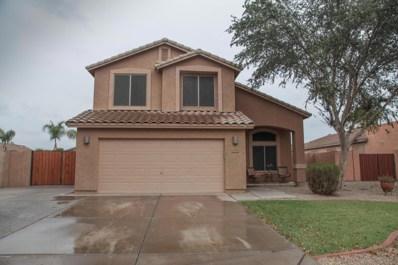 3284 E Attleboro Road, Gilbert, AZ 85295 - MLS#: 5828301
