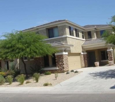 1438 E Anna Drive, Casa Grande, AZ 85122 - MLS#: 5828304