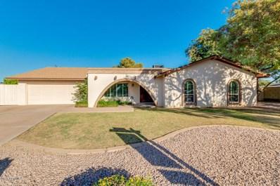 2033 E Watson Drive, Tempe, AZ 85283 - MLS#: 5828307