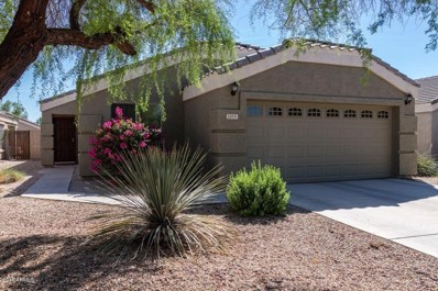 1373 E Anastasia Street, San Tan Valley, AZ 85143 - MLS#: 5828327