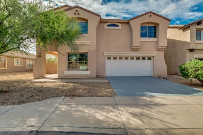 7312 S 29TH Lane, Phoenix, AZ 85041 - MLS#: 5828347