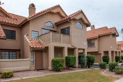 1001 N Pasadena Street Unit 95, Mesa, AZ 85201 - MLS#: 5828352