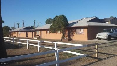 2245 W Glenrosa Avenue, Phoenix, AZ 85015 - MLS#: 5828356