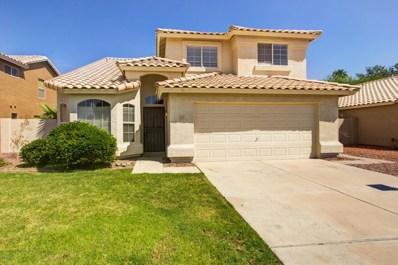 19135 N 79TH Drive, Glendale, AZ 85308 - MLS#: 5828359