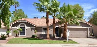 5830 W Morelos Street, Chandler, AZ 85226 - #: 5828363