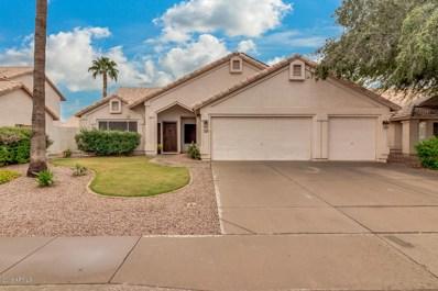 4037 E Encinas Avenue, Gilbert, AZ 85234 - MLS#: 5828364