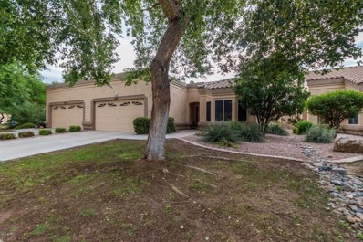 8861 W Piute Avenue, Peoria, AZ 85382 - MLS#: 5828374