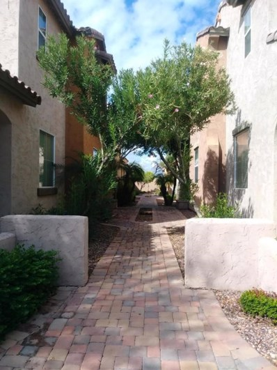 7116 S 48TH Glen, Laveen, AZ 85339 - MLS#: 5828377