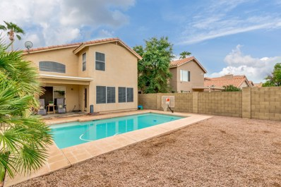 1338 E Helena Drive, Phoenix, AZ 85022 - MLS#: 5828379