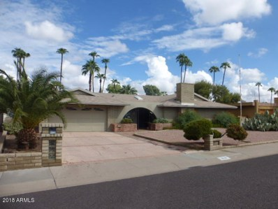 310 E Sharon Avenue, Phoenix, AZ 85022 - MLS#: 5828380